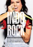 Over Indorock – Vanja van der Leeden:  'Dit boek rockt aan alle kanten. De Indonesische keuken op een uitdagende en eigenzinnige manier.'