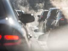 Weer drie topmanagers VW aangeklaagd wegens dieselschandaal