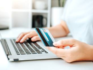 """19 beklaagden lenen bankkaart en pincode uit aan phishingbende en zien bijna 200.000 euro via hun rekening versluisd worden: """"We zijn naïef geweest"""""""