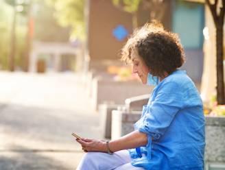 Carrièreswitch als vijftigplusser: zo ga je aan de slag in de zorgsector