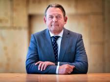 Ombudsman: Tilburg fout in met privacy