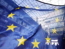 """""""Le projet européen risque de sombrer"""""""