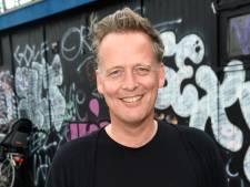 Zo gaat 'de grote Alphense roman' van schrijver Erik Jan Harmens heten