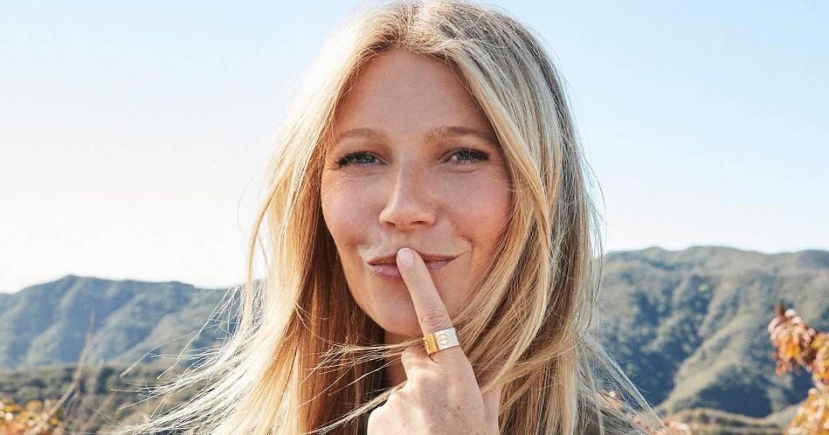 Gwyneth Paltrow raadt dieet aan om te herstellen na corona. Maar hoe gezond is dat? - AD.nl