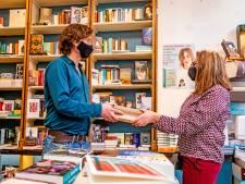 Ondernemers in Drechtsteden: 'We kunnen volgende week weer écht winkel zijn'