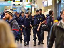 La Suède a reçu des informations sur une menace terroriste ciblant Stockholm