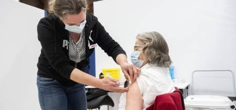 Mijn voorstel: versnelde vaccinatie voor elke bijzondere prestatie, niet alleen voor sporters