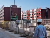 Zo krijgen betaalbare woonprojecten voor kwetsbare of bijzondere doelgroepen in Utrecht meer kans
