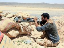 Près de 100 morts dans des combats au Yémen