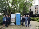 Leuven 2030 lanceert #klimaatpraat livestream voor thuisblijvende scholieren