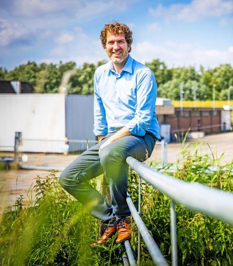 CDA Hoeksche Waard: Gemeente moet voortouw nemen om overspannen woningmarkt lucht te geven