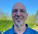 Toon Loonen, gebiedsmanager Natuurmonumenten in Midden-Brabant