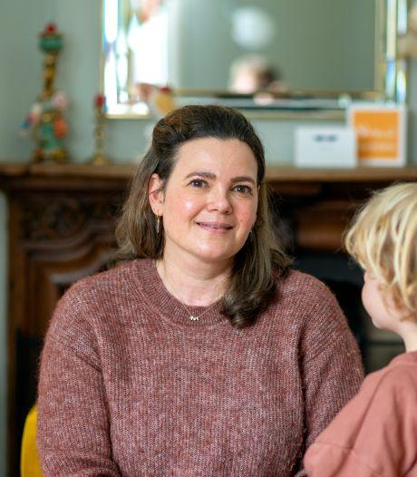 Moeder Karen komt op voor adoptie: 'Wij horen al dat adoptiekinderen hun ouders erop aanspreken'