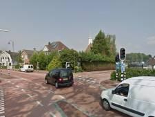 'Het hele huis trilt' als zwaar verkeer door Westervoort rijdt; gemeente verlaagt snelheid