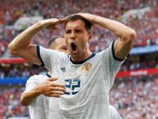 Rusland kan mogelijk wel 'neutraal' naar WK voetbal 2022