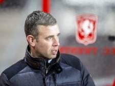FC Twente wil afstand nemen van De Graafschap