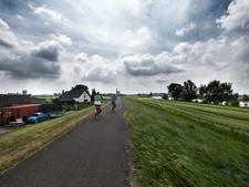 300 miljoen euro voor dijken langs Liemers en Achterhoek