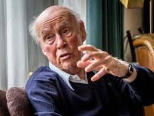 Deze geheim agent uit Hoogerheide heeft zijn missie volbracht (1923 - 2019)