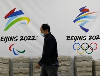 Verenigingen roepen op tot boycot van Olympische Winterspelen in Peking