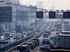Milieuschade kost Nederland 31 miljard per jaar