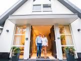 Rob en Wilma gaan verhuizen en nemen hun droomvilla van 1,5 miljoen euro gewóón mee: 'Willen niks veranderen'