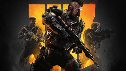 Waarom 'Black Ops 4' de beste 'Call of Duty' in jaren is