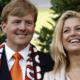 Koningin Máxima is precies 15 jaar officieel Nederlandse