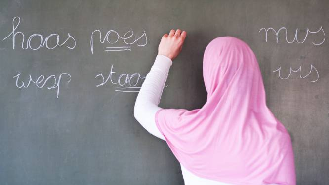 Eerste Islamitische middelbare school van Utrecht opent mogelijk in 2023 de deuren
