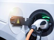 Plus d'une voiture neuve sur cinq est (en partie) électrique, une première