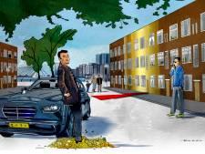 Achterstandswijken in trek bij jonge beleggers die pandjes kopen: 'In een jaar financieel onafhankelijk'
