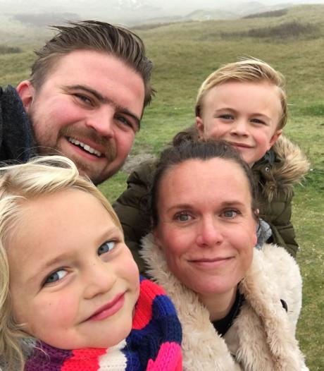 Hoe oud-Hengeloërs Rob en Nicole een succesvol horecabedrijf begonnen op Ameland