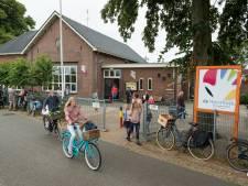 Horsthoekschool houdt hardnekkig vol op eigen locatie in De Horsthoek
