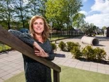 Alles wordt anders op school in Westland: 'Kenmerkend voor deze bizarre tijd'
