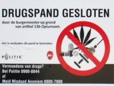 Burgemeester sluit zoveelste woning waarin honderden wietplanten werden gekweekt: 'Dit past niet in Veenendaal'