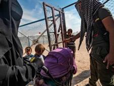 Uitspraak IS-kinderen houdt coalitie verdeeld: CDA is bezorgd, D66 opgetogen