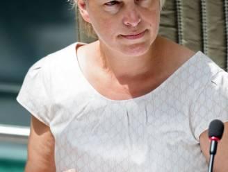 Weer nederlaag voor Schauvliege: verbod op plastic zakjes komt er niet