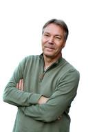Michel Hasselerharm