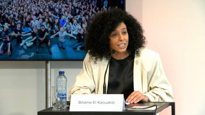 Advocaten blijven El Kaouakibi verdedigen, maar zware straffen en verbeurdverklaring eigendommen dreigen