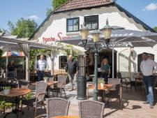 Veluws horeca-imperium broers Todic breidt uit met overname Tante Sjaan in Vierhouten