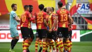 Football Talk. Malinwa krijgt groen licht voor 5.200 fans in stadion - Essien gaat als speler-trainer aan de slag bij FC Nordsjaelland