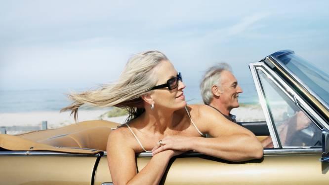 Met pensioen op je 45ste: hoe krijg je de nodige centen bij elkaar?