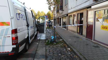 UPDATE aangetroffen lichaam in Ferrerlaan: geen verdacht overlijden