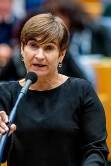 CDA, SP en PvdA vragen opheldering minister over aanrijtijden ambulance in Gennep