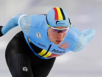 Bart Swings eindigt als zesde op EK schaatsen allround, goud is voor Nederlander Patrick Roest