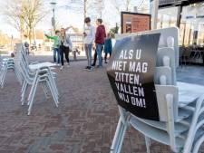 Zeeuwse horeca wil 1 april echt open: 'En dan gaan we ook niet meer dicht. Het heeft lang genoeg geduurd'