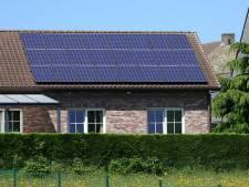 Certificats verts: la Région wallonne en faute