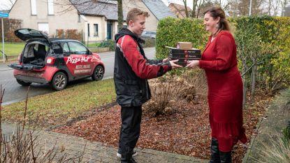 Online maaltijddiensten getest: schraal aanbod voor wie niet in de stad woont