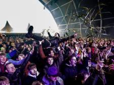 Testfestival Biddinghuizen staat 'zeker nog op de planning', ook na afblazen evenementen Achterhoek en Brabant