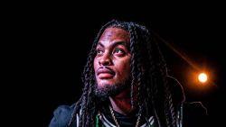 Amerikaanse rapper Waka Flocka Flame boycot Nederland vanwege Zwarte Piet