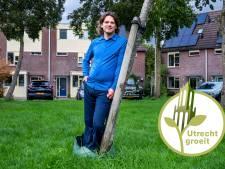 Nieuwegein de nieuwe mediahoofdstad? 'Het is de meest Nederlandse plaats van Nederland'